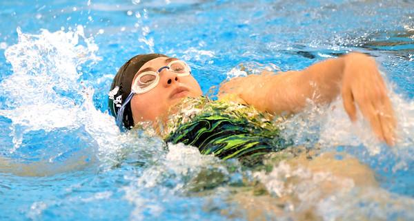 1219 opening swimming 17