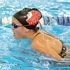 0108 swim preview 7
