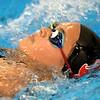 0108 swim preview 8