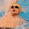 0114 county swim 4