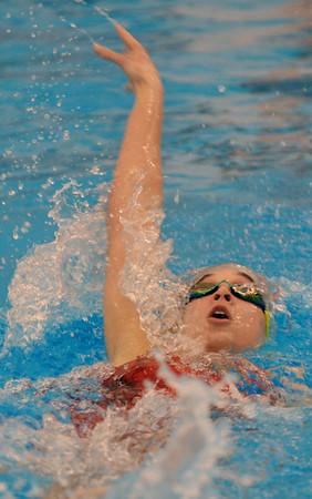 0114 county swim 11