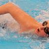 0114 county swim 10