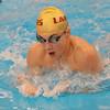 0114 county swim 6