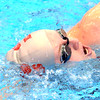 0105 county swimming 6