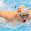 0105 county swimming 7