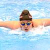 0105 county swimming 8