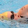 0105 county swimming 4