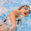 0105 county swimming 3