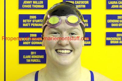 CHL Swim Championship 2012-01-28_135