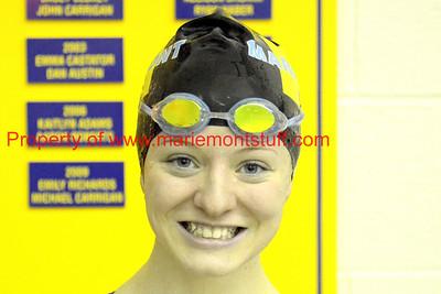 CHL Swim Championship 2012-01-28_45