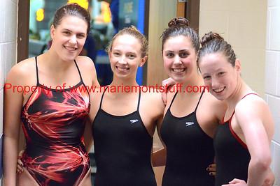 CHL Swim Championship 2012-01-28_103