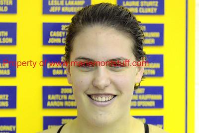 CHL Swim Championship 2012-01-28_125