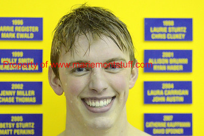 CHL Swim Championship 2012-01-28_126