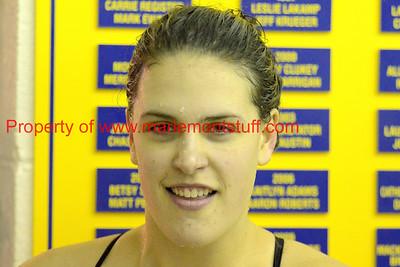 CHL Swim Championship 2012-01-28_13