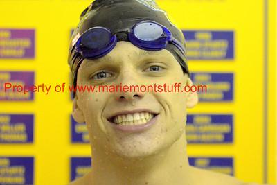 CHL Swim Championship 2012-01-28_69