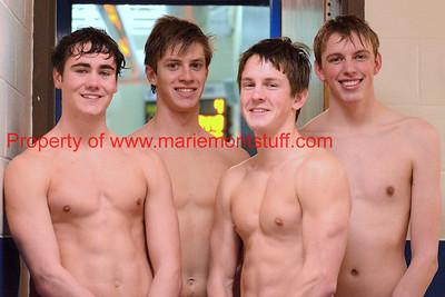 CHL Swim Championship 2012-01-27_27