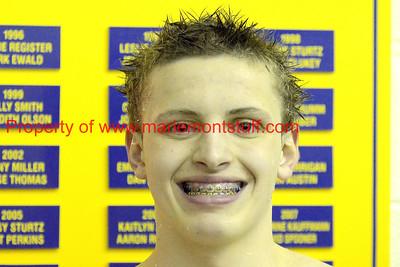 CHL Swim Championship 2012-01-28_101