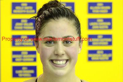 CHL Swim Championship 2012-01-28_92