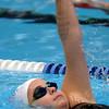 con swim 12