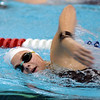 con swim 10
