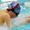 con swim 4