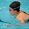 con swim 6