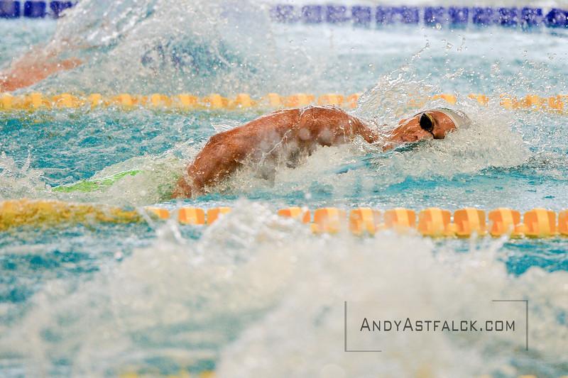 Netherlands, Amsterdam, Amsterdam Swim Meet 16-18 December 2016