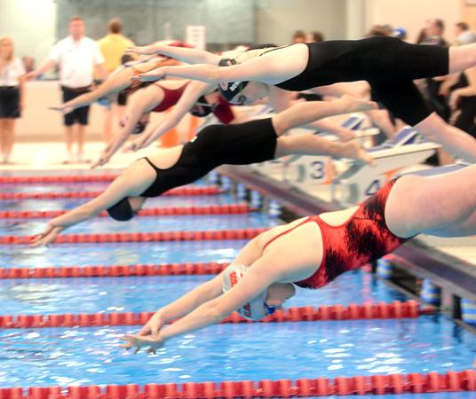 0210 d1 swim sectional 7