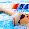 0210 d1 swim sectional 5