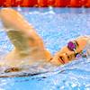 0210 d1 swim sectional 1