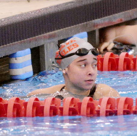 0210 d1 swim sectional 24