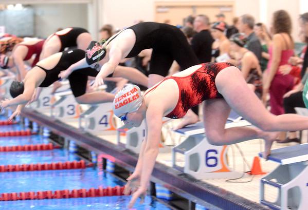 0210 d1 swim sectional 8