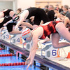 0210 d1 swim sectional 8