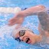 0210 d1 swim sectional 13