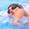 0210 d1 swim sectional 2