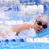 0210 d1 swim sectional 22