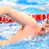 0210 d1 swim sectional 17