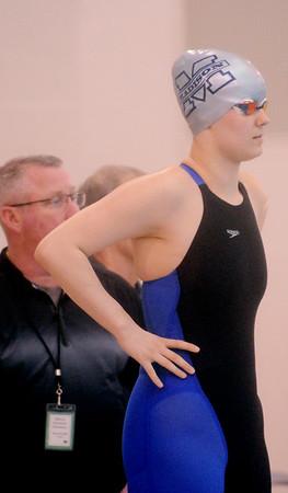 0210 d1 swim sectional 20