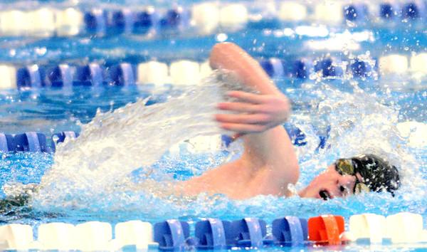 0210 d1 swim sectional 16