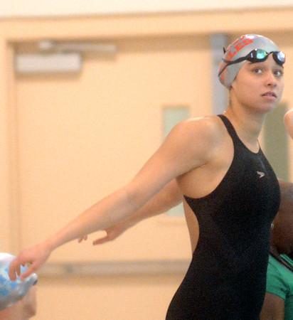 0210 d1 swim sectional 21