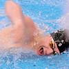 0210 d1 swim sectional 15