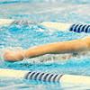 0209 swimming sectional d 1 11