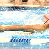 0209 swimming sectional d 9