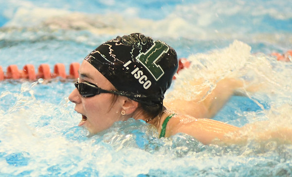 0209 swimming sectional d 1 13