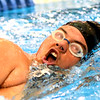 0209 swimming sectional d1  1