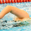 0209 swimming sectional d 1 7