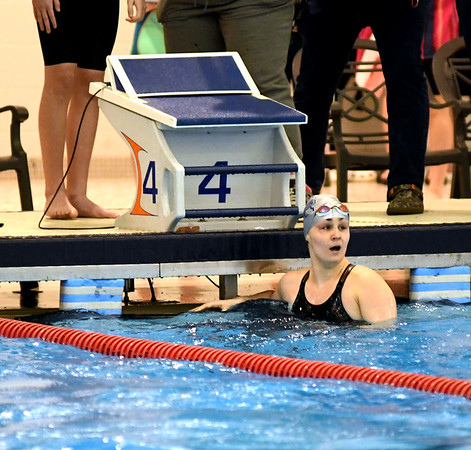 0209 swimming sectional d1 16