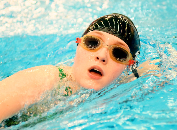 0209 swimming sectional d1 7
