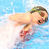 0209 swimming sectional d1 4