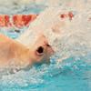 0209 d2 swim sectional 5